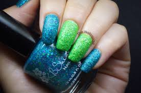 she twerks out u0026 partners in lime by kbshimmer u2013 the nail squad