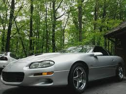 post pictures of your zr1 wheels dont quote pics ls1tech