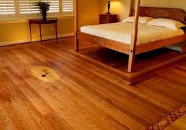 Wet Laminate Flooring - chocolate laminate flooring flooring design