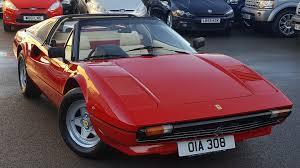 fake ferrari for sale used ferrari cars for sale motors co uk