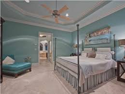 relaxing bedroom color schemes with relaxing master bedroom paint