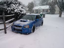 subaru snow nc doesn u0027t get much snow but when we do the subaru comes out to
