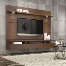 tv unit ideas innovative furniture tv cabinet 25 best ideas about tv unit design
