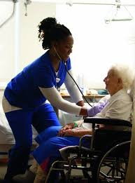 Home Quality Care by Home Care Maryland Fabulous Home Care Maryland With Home Care