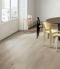 Premia Laminate Flooring I Love Parquet