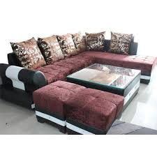 Velvet Sofa Set Velvet Sofa Set At Rs 60000 Piece Designer Sofa Set Id