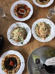 cuisine nord africaine le français et le nord africain yelp