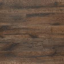 Lamett Laminate Flooring Reviews Reclaime A1 Factory Direct Flooring