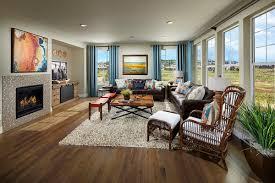Kb Home Design Studio Lpga by 100 Kb Home Design Studio Denver Plan 2115 U2013 New Home