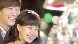 free download film drama korea emergency couple emergency couple episode 14 응급남녀 watch full episodes free