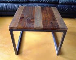 Arhaus Coffee Tables Coffe Table Staggering Arhaus Coffee Table Picture Inspirations