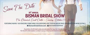 photo booths forever bridal wedding shows bisman bridal show hosted by simple elegance home
