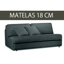 canapé 2 places convertible conforama fauteuil lit conforama lit 1 place convertible 1 place 2 places d