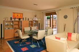 benissa costa blanca spain sale house four bedroom 5 1