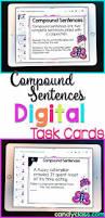 Simple Complex And Compound Sentences Worksheet Best 25 Simple And Compound Sentences Ideas On Pinterest