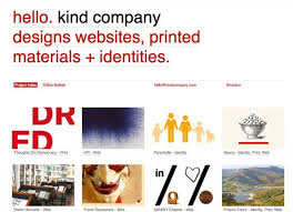 Web Design Work From Home Work From Home Web Design Jobs Web - Home design jobs
