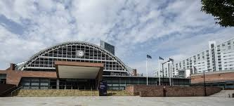 conservative party conference worth 30m to city region economy