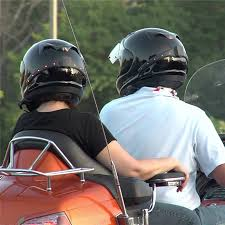 Motorcycle Helmet Lights Aliexpress Com Buy Wireless Motorcycle Smart Helmet Light