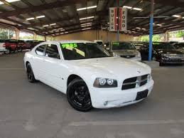dodge charger 6 4 50 best albuquerque used dodge charger for sale savings from 2 169