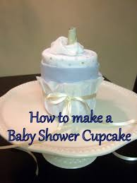 173 Best Diaper Centerpieces Images On Pinterest Gift Ideas