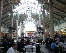 freehold raceway mall freehold new jersey labelscar