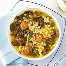 soup kitchen meal ideas diabetic soup recipes taste of home