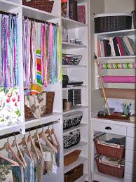 apartment bedroom how to organize a lot of clothing in very