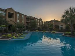 Private Landlord Rentals Houston Tx Carnegie Vanguard High In Houston Tx Realtor Com