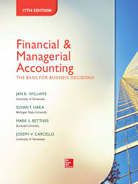 williams17e preface debits and credits accounting