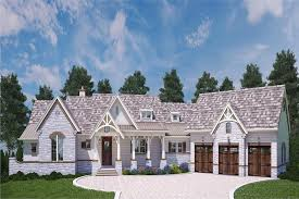 luxury craftsman style home plans 3 bedrm 2531 sq ft country house plan 106 1283 craftsman style