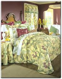 bedspread quilt colonial patches burgundy bed bath and