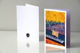 music card pianist birthday card piano greeting card piano