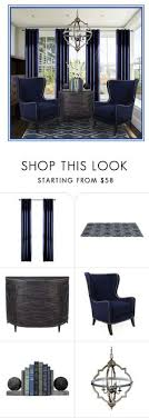 designer tã cher apartment by angelicallxx liked on polyvore featuring