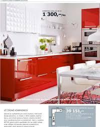 ikea leták od 8 9 2014 katalog kuchyně 2015 999 84
