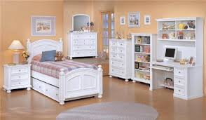 white twin bedroom set twin bed furniture sets white bedroom set he539 kids 12 decorating
