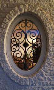 best 25 oval windows ideas on pinterest southern homes front