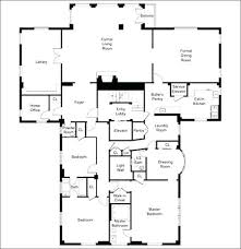 find floor plans for my house floor plans for my house chic idea 7 find floor plans for my house
