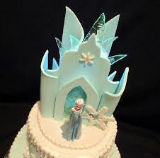 Hard Sugar Cake Decorations 1509 Best Disney U0027s Frozen Cakes Images On Pinterest Frozen