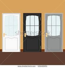Chokhat Design Door Frame Stock Images Royalty Free Images U0026 Vectors Shutterstock