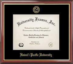 diploma frame the class college diploma frames where did our graduate