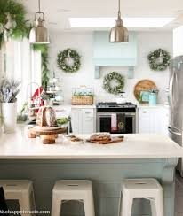 decorative ideas for kitchen how to decorate kitchen top very small kitchen design ideas kitchen