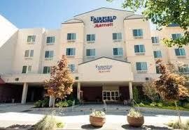 Comfort Inn Port Orchard Wa Top 10 Hotels In Port Orchard Washington Hotels Com
