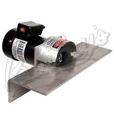 bar rail grinder with grinder wheel guide bar maintenance tools