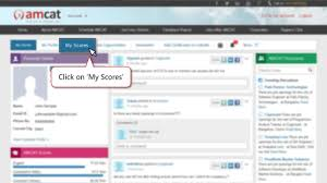 How To Add My Resume To Linkedin How To Add Amcat Certificates On Linkedin Youtube
