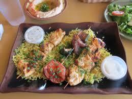 jerusalem cuisine jerusalem edmond ok steve s food