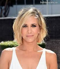 low maintenance hairstyles for 25 year olds best 25 textured haircut ideas on pinterest short textured