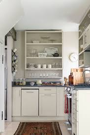 kitchen country cottage kitchens ideas farmhouse kitchen colors