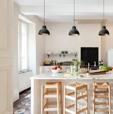 Plan De Travail Bar Cuisine Americaine by Plan Bar Cuisine Daconcertant Sur Dacoration Intarieure Pour Le