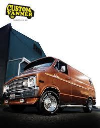 jeep van 2014 custom vanner magazine products i love pinterest vans