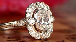 what is milgrain what is milgrain milgrain in engagement rings and jewelry